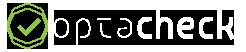 OptaCheck
